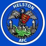 Helston AFC